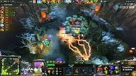 Speed Gaming vs S A D B O Y S - Eizo DOTA 2 Cup - Tobiwan & Capitalist