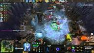Speed Gaming vs Vast Cast - Eizo DOTA 2 Cup - Tobiwan & Capitalist