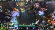 Speed Gaming vs eHug - Eizo DOTA 2 Cup - Tobiwan & Capitalist