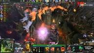 Empire vs Speed Game 1- Eizo DOTA 2 Cup - Tobiwan & Fogged