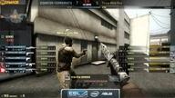 EMS One European Qualifier 2014 - Viertelfinale Reason Gaming vws Team Wild Fire (de_nuke) Map 2