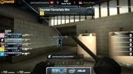 EMS One European Qualifier 2014 - Viertelfinale Partyastronauts vs. GamePub (de_nuke) Map 2