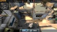 EMS One Online Finals 2014 - UB Vorrunde mousesports vs h2k gaming (de_mirage) Map 2