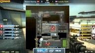 EMS One Online Finals 2014 - UB hudzGs TEAM vs Reason gaming (de_train) Map 3