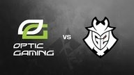 Nuke / Map 1 | OpTic Gaming vs. G2 Esports - IEM Sydney 2019 EU Closed Qualifier (2. Halbzeit)