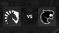 Overpass / Map 2   Team Liquid vs FURIA eSports - CORSAIR DreamHack Masters Dallas 2019 - Halbfinale