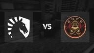 Overpass / Map 2   Team Liquid vs. ENCE eSports - CORSAIR DreamHack Masters Dallas 2019 - Finale