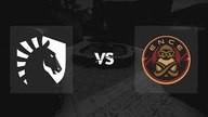 Inferno / Map 3   Team Liquid vs. ENCE eSports - CORSAIR DreamHack Masters Dallas 2019 - Finale